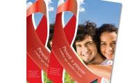 Pernambucanas- Contra o HIV